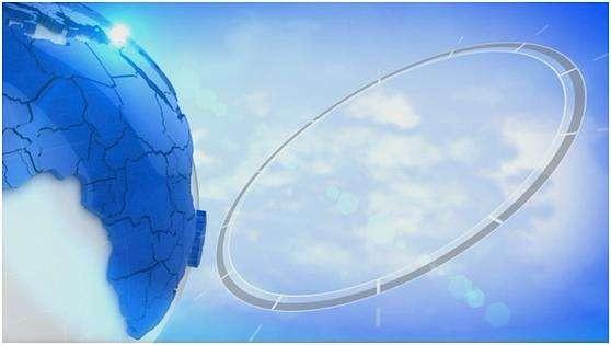 科技部批准建设媒体融合与传播等4个国家重点实验室