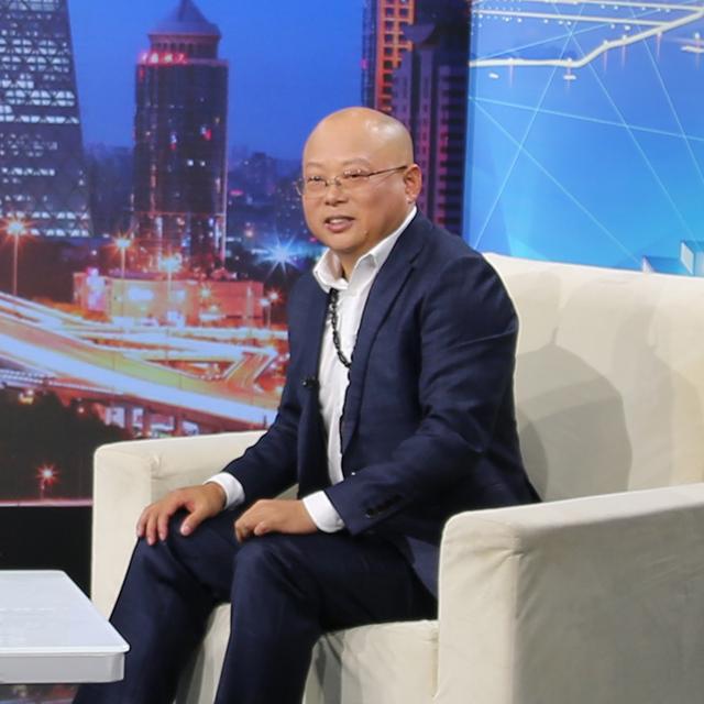 上海驰宇文化发展有限公司3.jpg