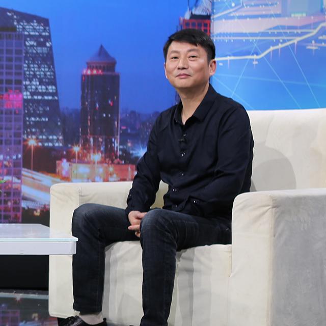 湖南国御堂科技开发有限公司3.jpg