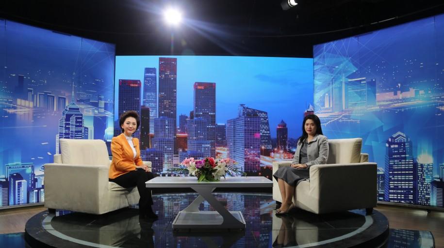 1广州红海人力资源集团股份有限公司.jpg