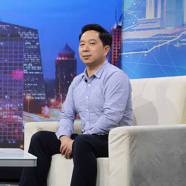 深圳市乐琪实业发展有限公司3.jpg