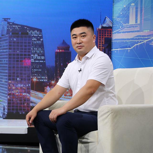 南京天策金粮餐饮管理有限公司3.jpg