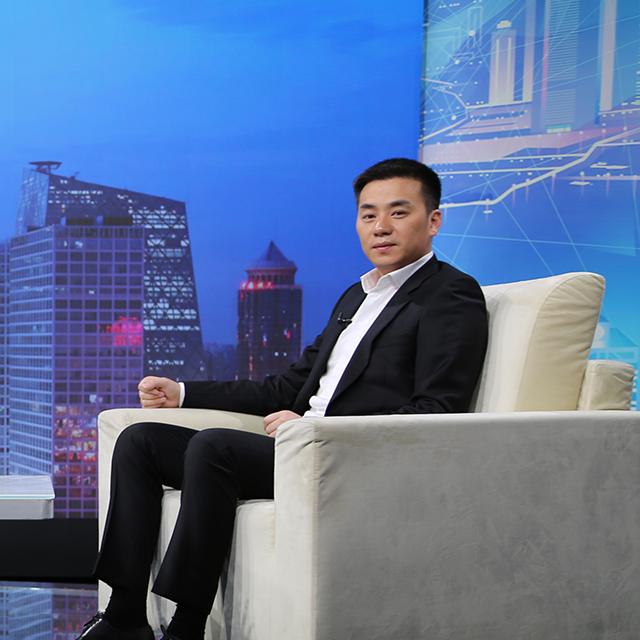 新华盛节能科技股份有限公司3.png
