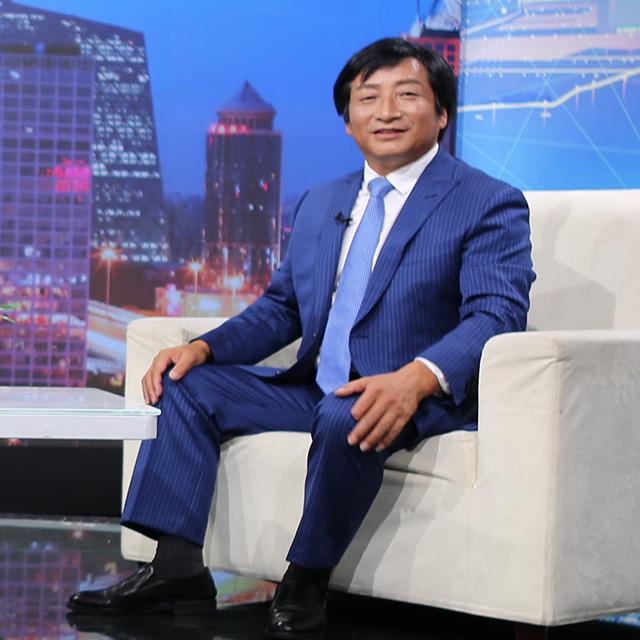 安徽映山红博览园文化发展股份有限公司2.png