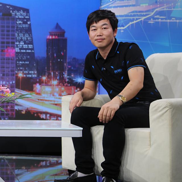 郑州海绿王绿色科技有限公司3.jpg