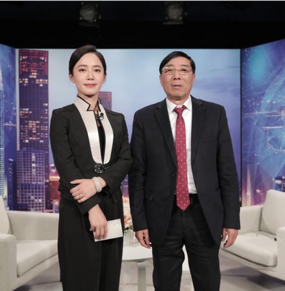 1浙江中凯实业有限公司.png