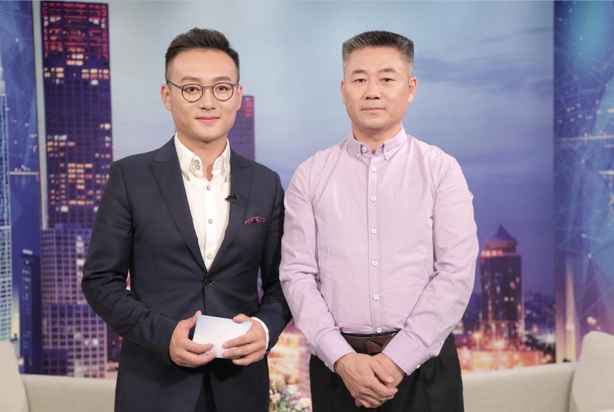 1北京永华控制技术有限公司.png