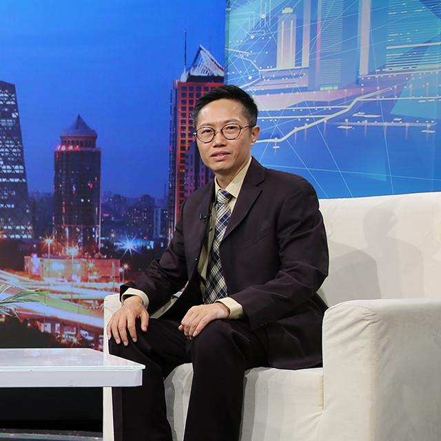 广东汇盈通环保工程有限公司3.jpg