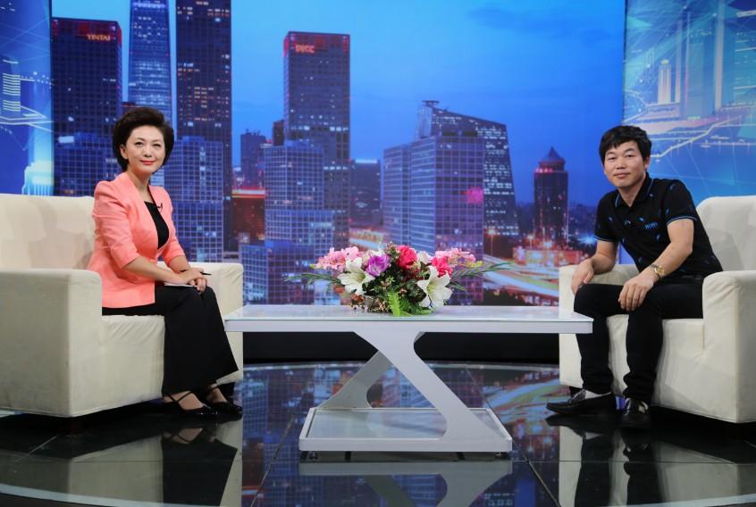 1郑州海绿王绿色科技有限公司.jpg