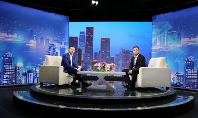 1中益惠民(北京)科技开发有限公司.jpg
