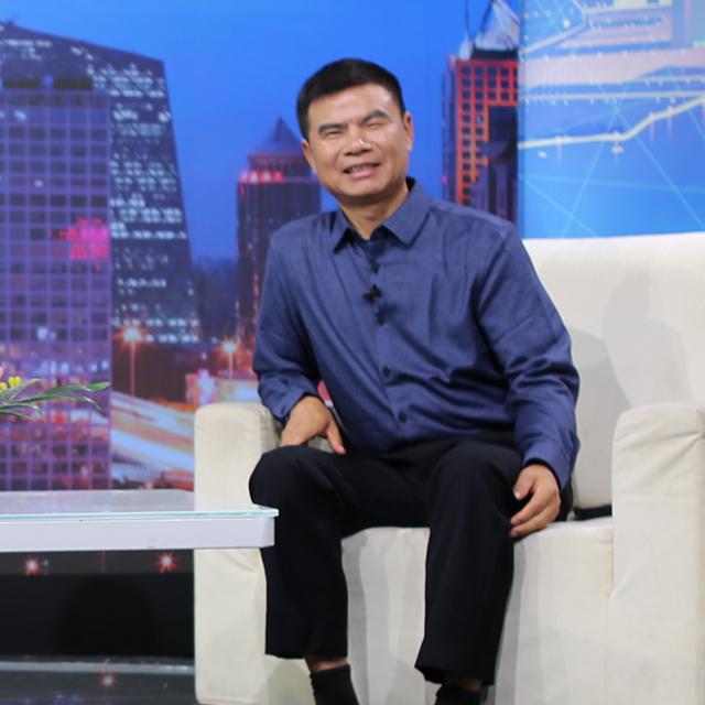 深圳市润兆丰农业投资有限公司3.jpg