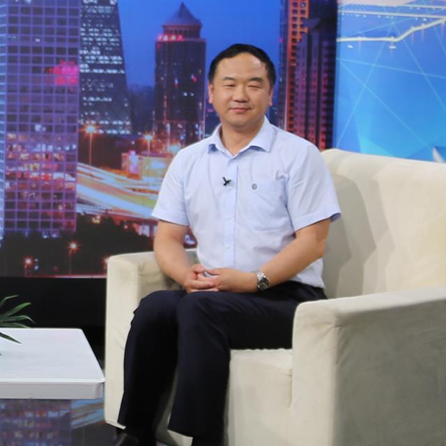 长春富晟汽车创新技术有限公司3.jpg