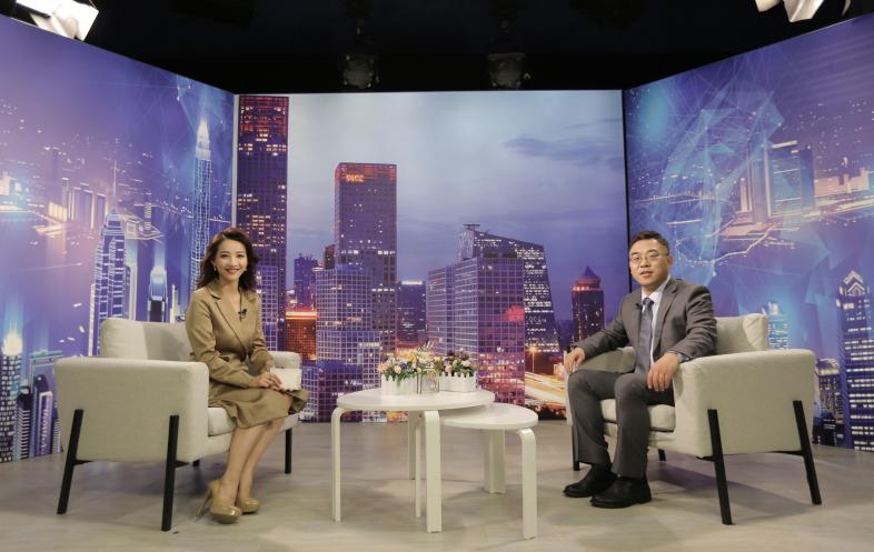 1北京云帆沧海安全防范技术有限公司.png