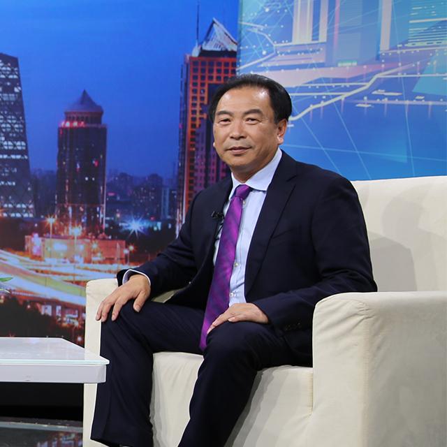 安康市汉滨区双星石英砂有限公司 (2).jpg