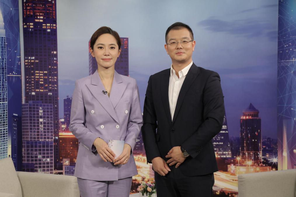 1天津海派特环保科技有限公司.png