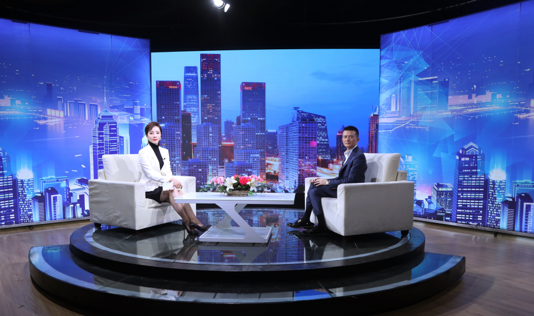 2新道信创意设计咨询(上海)有限企业.jpg