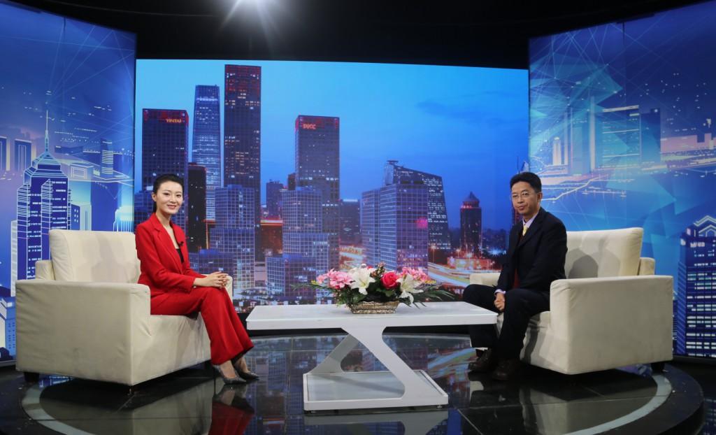 格式工厂1海南骄海高科农业有限公司.jpg