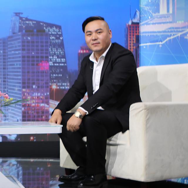 辽宁国立珍爱科技股份有限公司3.jpg