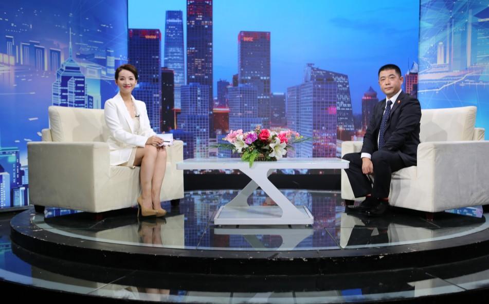 1中盾科技(深圳)有限公司.jpg