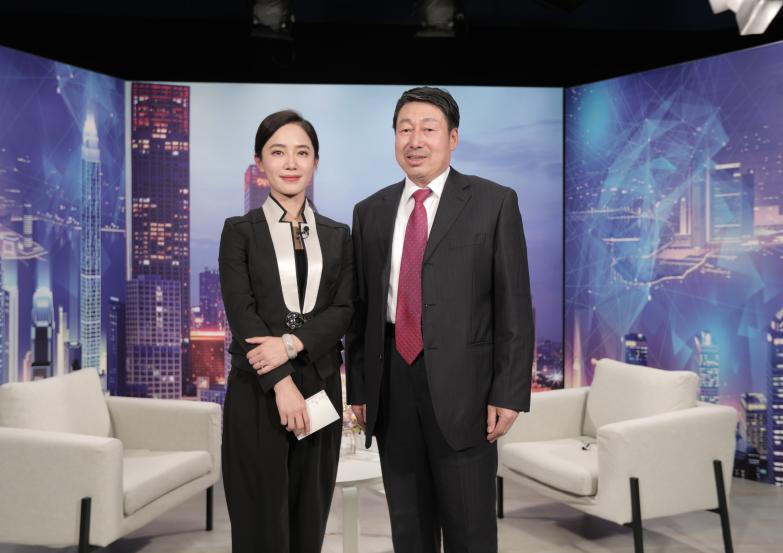 1内蒙古东胜神农化工有限责任公司.png