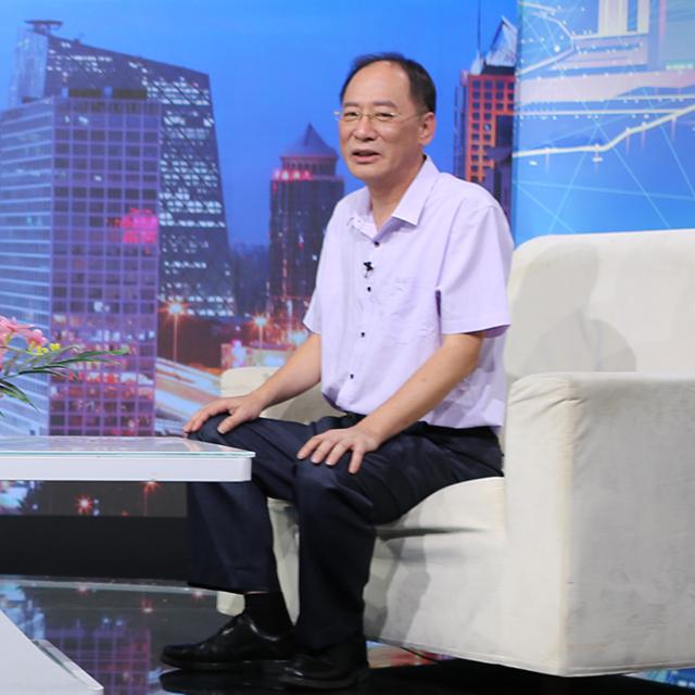 深圳市全安现代科技有限责任公司3.jpg