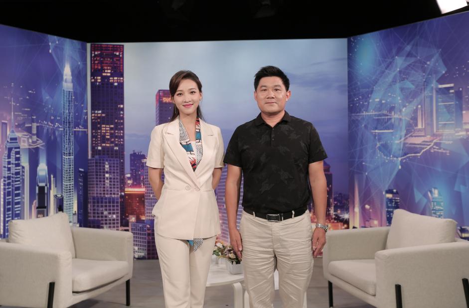 1重庆市能容建筑科技有限公司.png