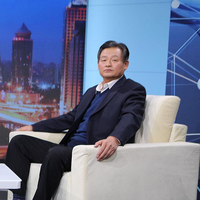 内蒙古万农联创农牧科技产业园有限公司3.jpg
