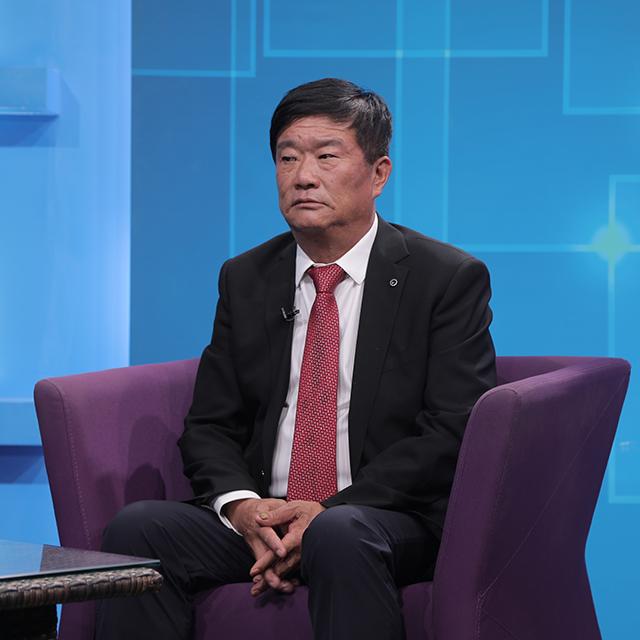 内蒙古旭泰农业高新技术科技开发有限公司.png