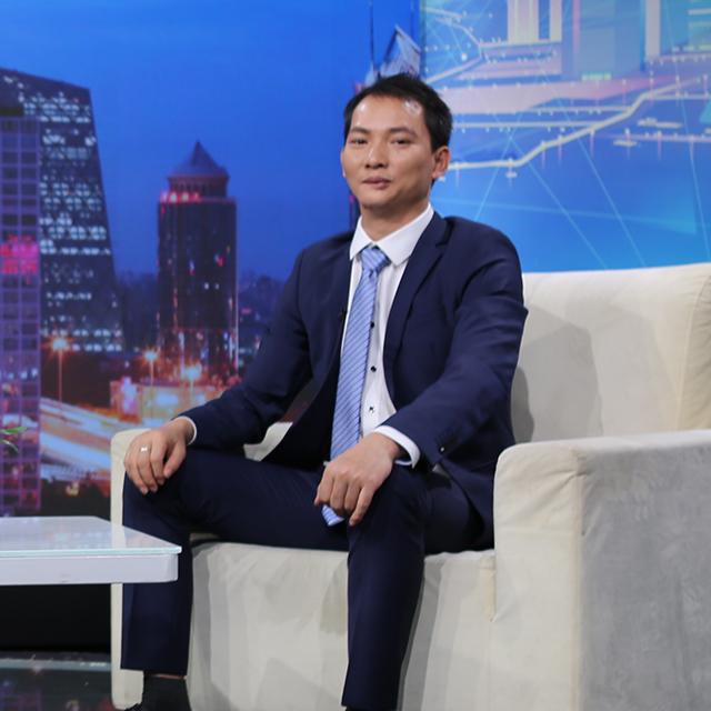 深圳意为科技有限公司3.jpg