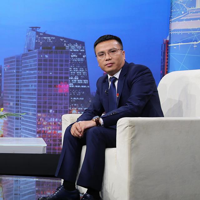 福建省足康生物科技有限公司 (2).jpg