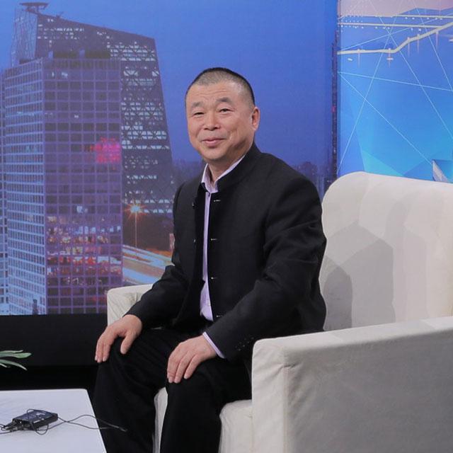 山西长城监控防盗技术开发有限公司3.jpg