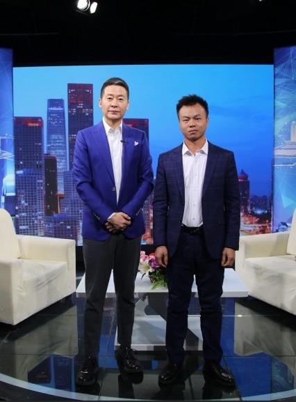 1临武县绿康农业开发有限公司.jpg