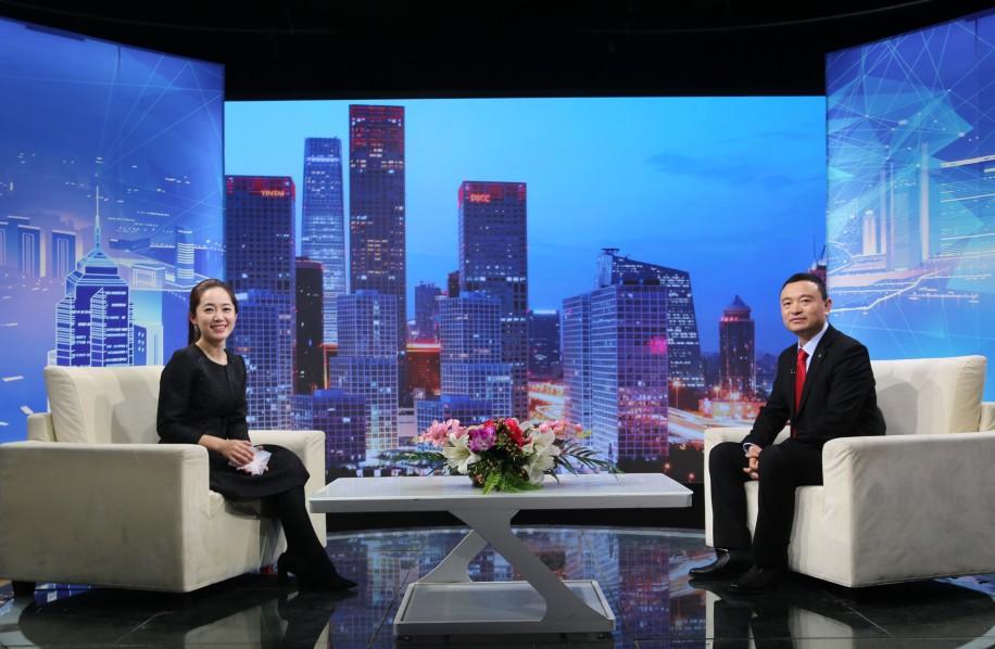 1北京圣元中立生態環保科技有限公司.jpg