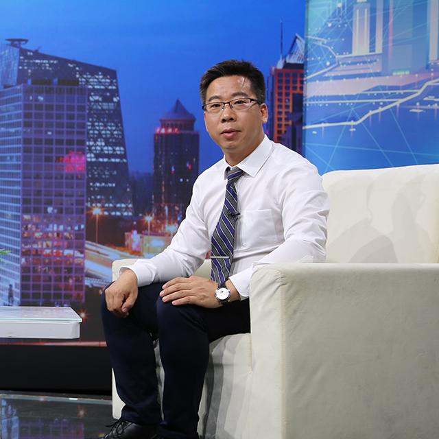 苏州清研微视电子科技有限公司 (2).jpg