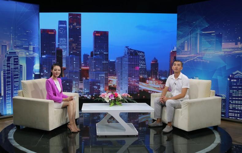1上海棱逊科技有限公司.jpg
