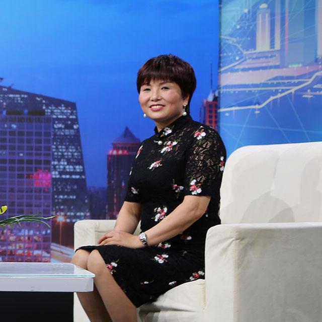 四川天王牧业有限公司3.jpg