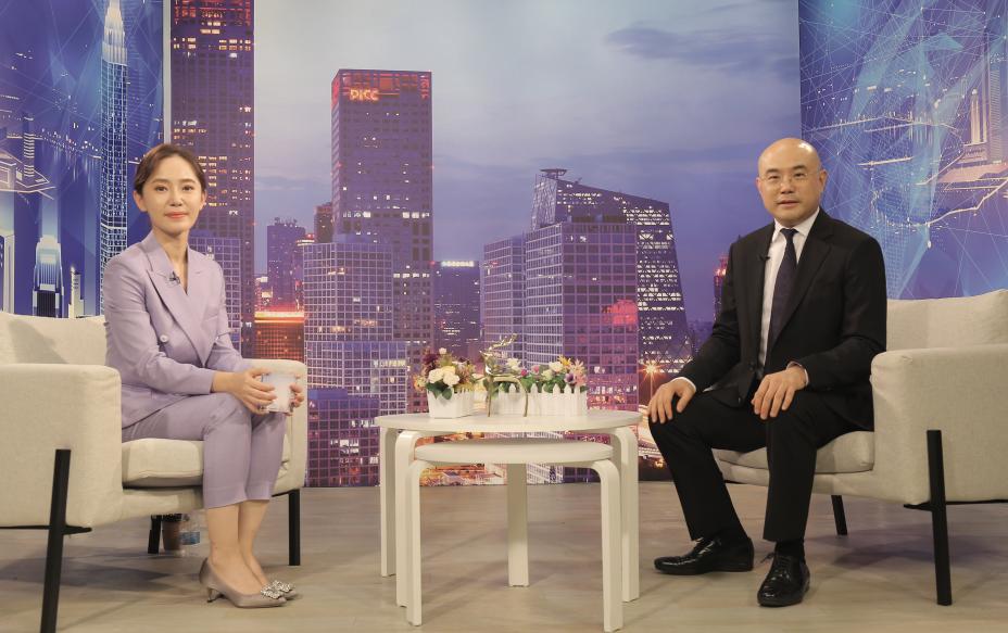 1合兴集团控股有限公司.png