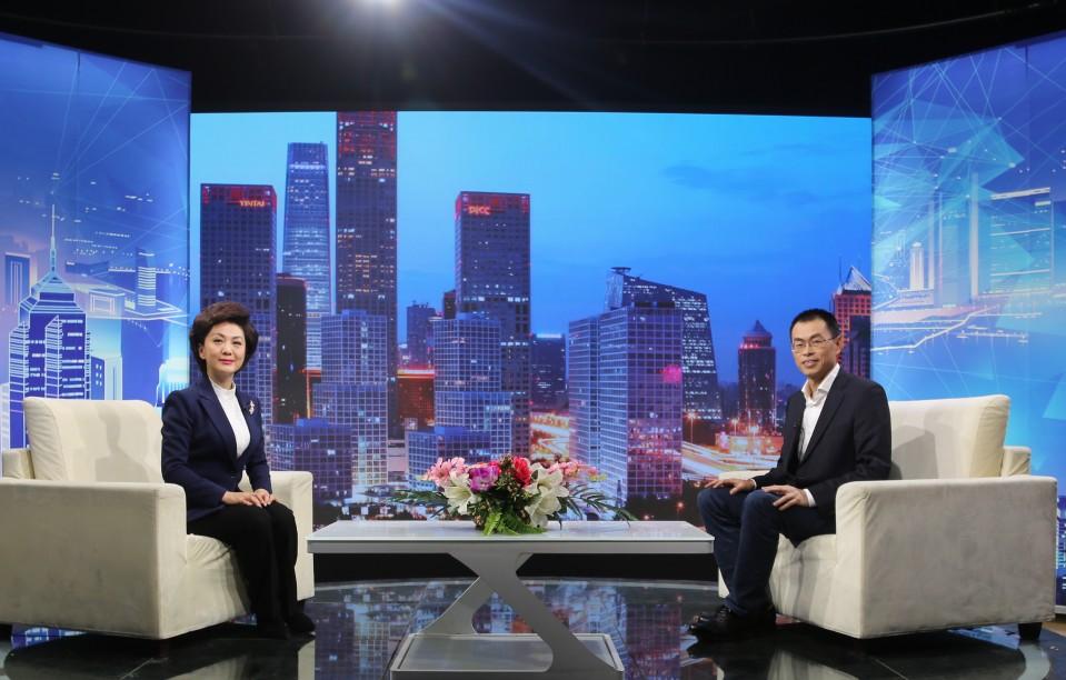 1深圳宜恩健康投资发展有限公司.jpg