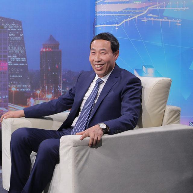 滦平硕土生态农业有限公司3.jpg