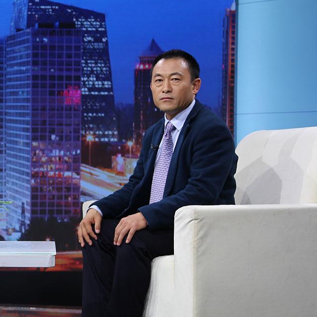 酒泉市华豫农业科技有限公司 (2).jpg
