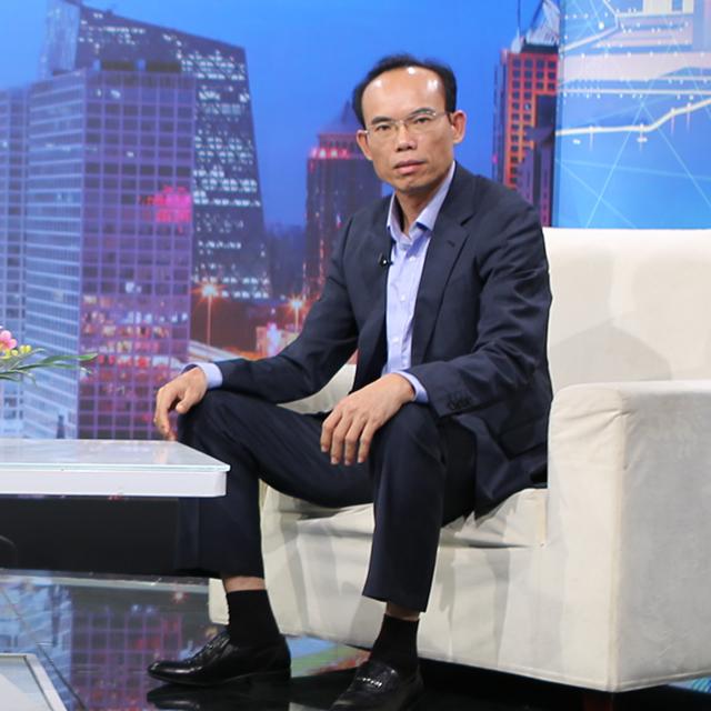 深圳市聚农源生态农业有限公司3.jpg