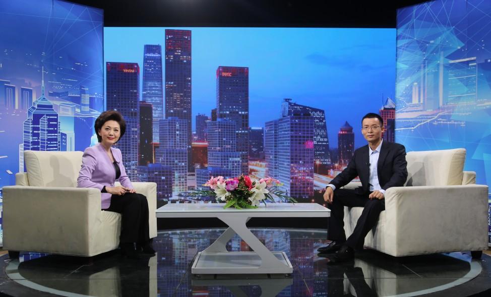 1深圳市一博科技股份有限公司.jpg