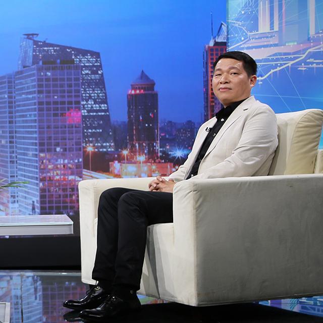 湖北赤壁墨茶茶业有限公司3.jpg
