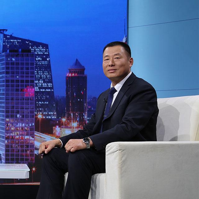 替换   鄂尔多斯市旭信原生态农牧业有限责任公司 (2).jpg