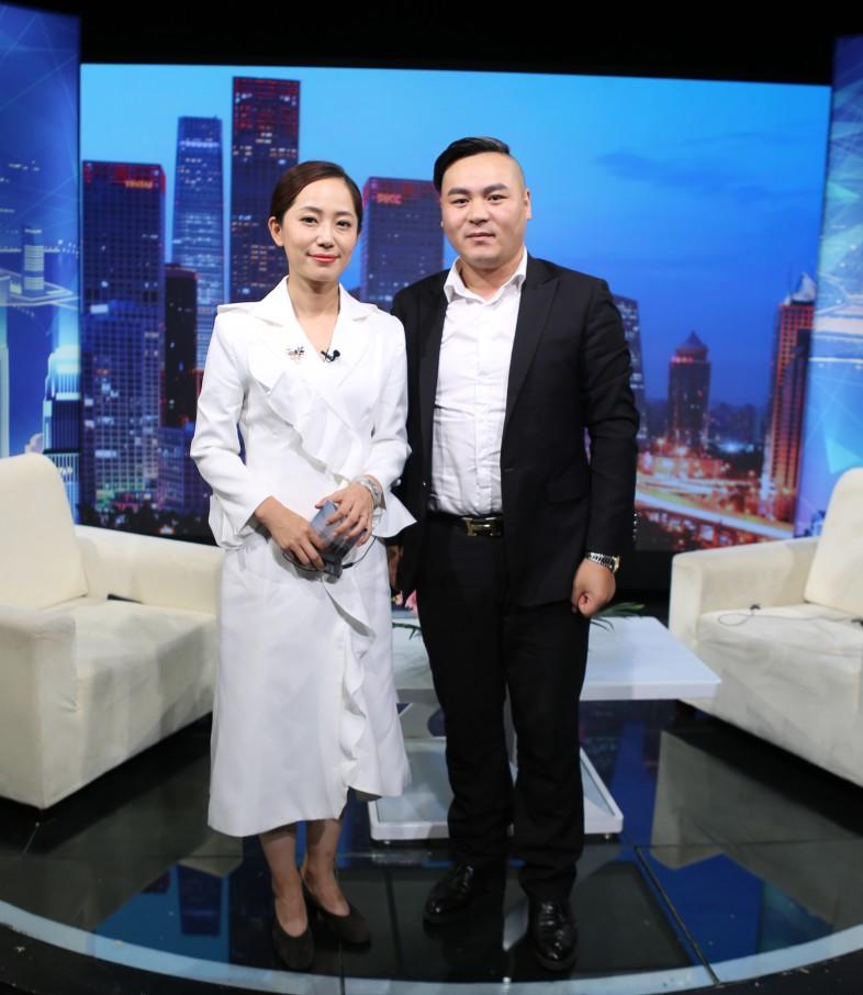 1辽宁国立珍爱科技股份有限公司.jpg