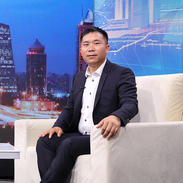 CCTV信用中国