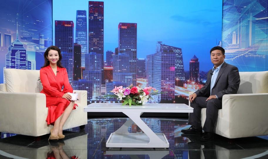 1泰山四方学问传媒集团有限企业.jpg