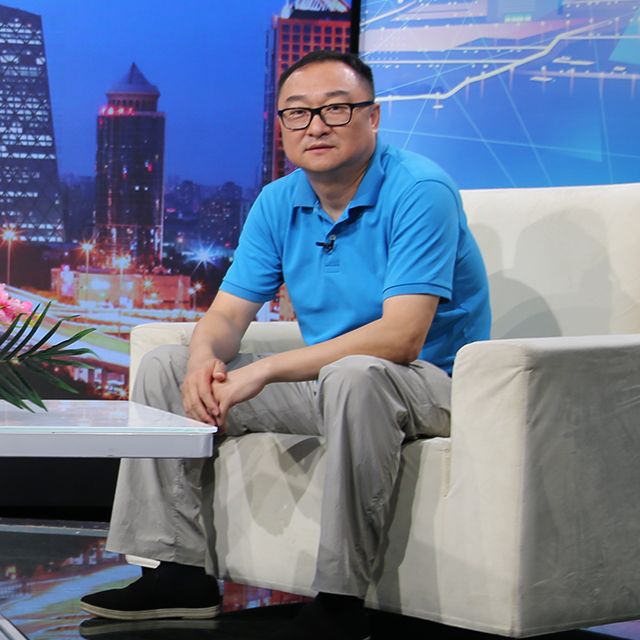 北京科纳特造型艺术股份有限公司3.jpg