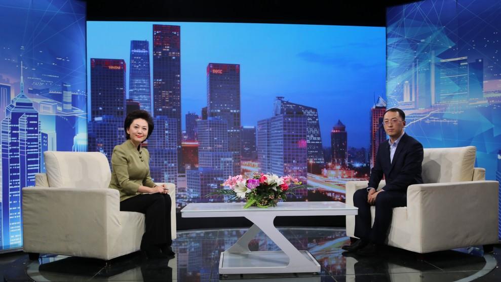 1北京信睿浩扬科技有限公司.jpg