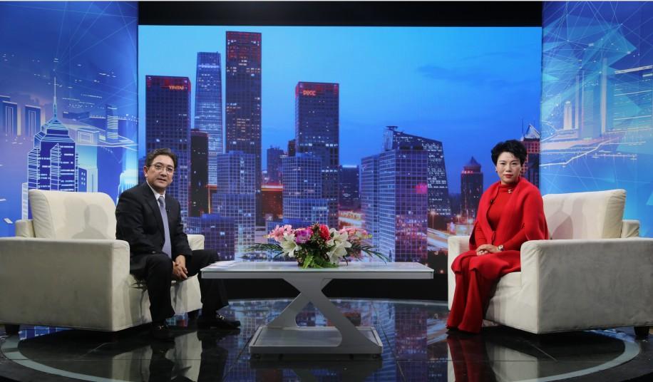 1上海华后生物科技有限公司.jpg
